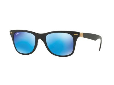 Sluneční brýle Ray-Ban Wayfarer Liteforce RB4195 631855