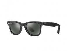Sluneční brýle Classic Way - Ray-Ban WAYFARER RB2140 1162
