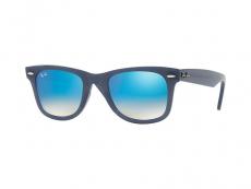 Sluneční brýle Classic Way - Ray-Ban WAYFARER RB4340 62324O