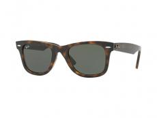 Sluneční brýle Classic Way - Ray-Ban WAYFARER RB4340 710