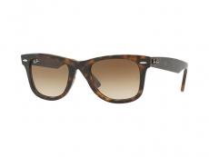 Sluneční brýle Classic Way - Ray-Ban WAYFARER RB4340 710/51