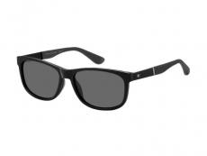 Sluneční brýle Tommy Hilfiger - Tommy Hilfiger TH 1520/S 807/IR