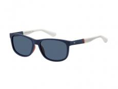 Sluneční brýle Tommy Hilfiger - Tommy Hilfiger TH 1520/S RCT/KU