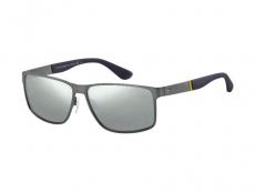Sluneční brýle Tommy Hilfiger - Tommy Hilfiger TH 1542/S R80/T4