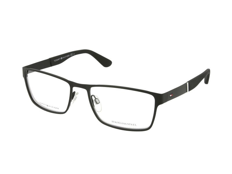 Brýlové obroučky Tommy Hilfiger TH 1543 003