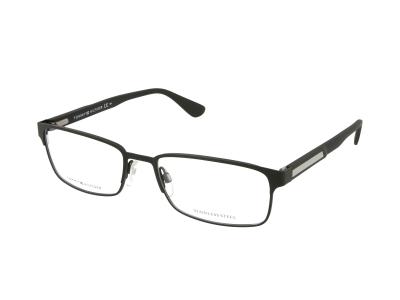 Brýlové obroučky Tommy Hilfiger TH 1545 003