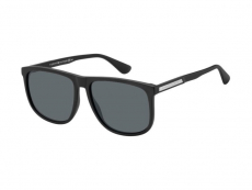 Sluneční brýle Tommy Hilfiger - Tommy Hilfiger TH 1546/S 003/IR