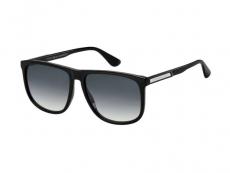Sluneční brýle Tommy Hilfiger - Tommy Hilfiger TH 1546/S 807/90