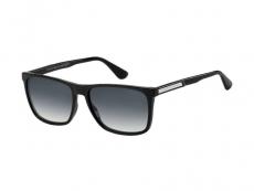 Sluneční brýle Tommy Hilfiger - Tommy Hilfiger TH 1547/S 807/90