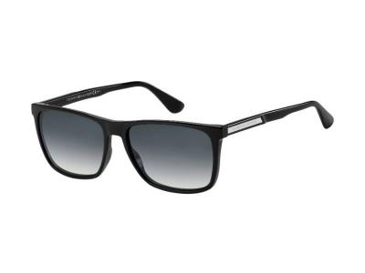 Sluneční brýle Tommy Hilfiger TH 1547/S 807/90