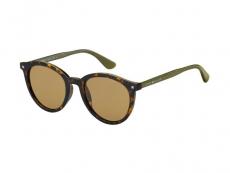 Sluneční brýle Tommy Hilfiger - Tommy Hilfiger TH 1551/S 086/70