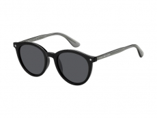 Sluneční brýle Tommy Hilfiger - Tommy Hilfiger TH 1551/S 807/IR