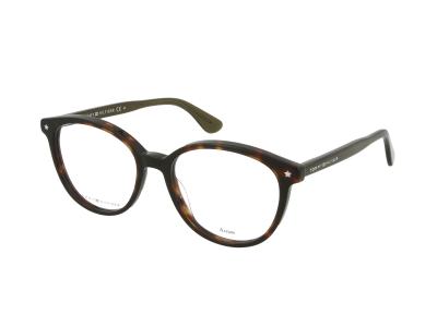 Brýlové obroučky Tommy Hilfiger TH 1552 086