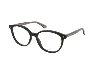 Brýlové obroučky Tommy Hilfiger TH 1552 807