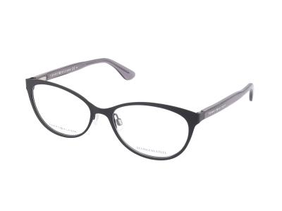 Brýlové obroučky Tommy Hilfiger TH 1554 003