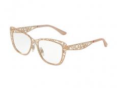 Brýlové obroučky Dolce & Gabbana - Dolce & Gabbana DG1287 02