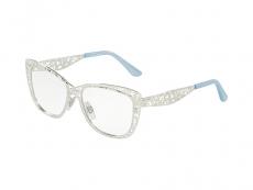 Brýlové obroučky Dolce & Gabbana - Dolce & Gabbana DG1287 05