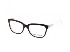 Brýlové obroučky Dolce & Gabbana - Dolce & Gabbana DG3193 2794