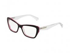 Brýlové obroučky Dolce & Gabbana - Dolce & Gabbana DG3194 2794
