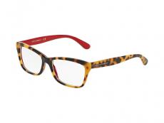 Brýlové obroučky Dolce & Gabbana - Dolce & Gabbana DG3215 2893