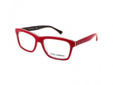 Brýlové obroučky Dolce & Gabbana - Dolce & Gabbana DG3235 2960