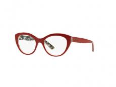 Brýlové obroučky Dolce & Gabbana - Dolce & Gabbana DG3246F 3020