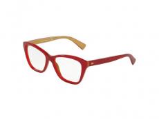 Brýlové obroučky Dolce & Gabbana - Dolce & Gabbana DG3249 2968