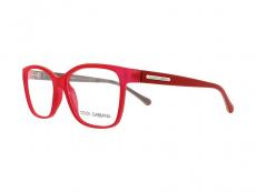 Brýlové obroučky Dolce & Gabbana - Dolce & Gabbana DG5008 2818
