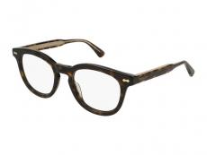Brýlové obroučky Gucci - Gucci GG0183O-006