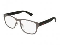 Brýlové obroučky Gucci - Gucci GG0175O-001