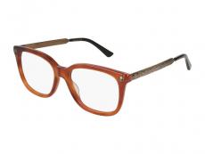 Brýlové obroučky Gucci - Gucci GG0218O-003