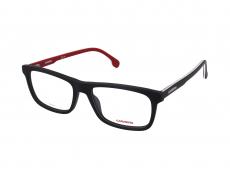 Obdélníkové dioptrické brýle - Carrera Carrera 1106/V 003