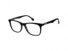 Brýlové obroučky Carrera - Carrera CARRERA 5544/V 807