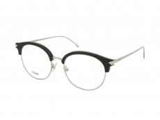 Brýlové obroučky Panthos - Fendi FF 0165 RMG