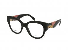Dioptrické brýle Panthos - Fendi FF 0271 807