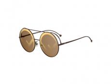 Sluneční brýle Fendi - Fendi FF 0285/S 09Q