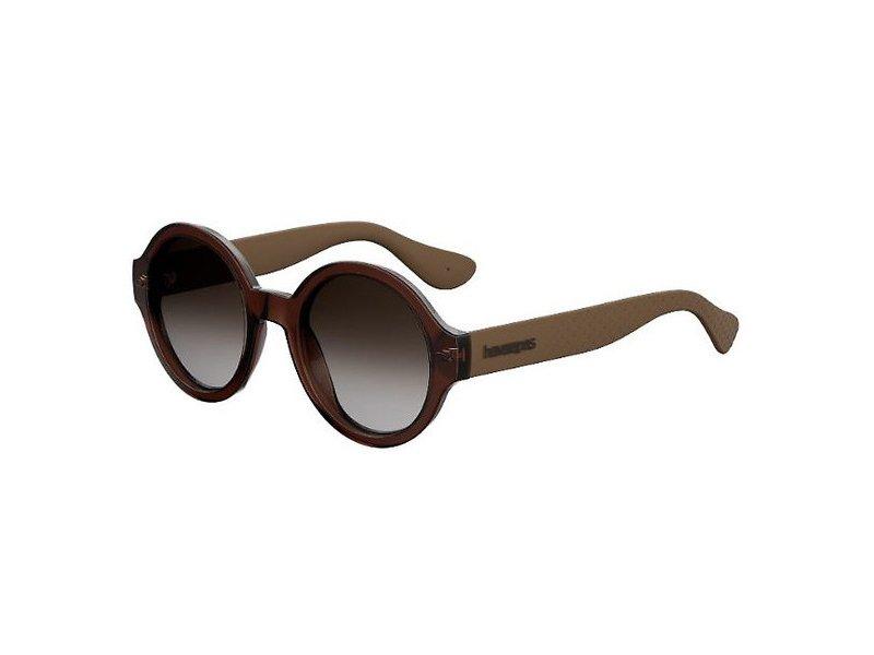 Sluneční brýle Havaianas Floripa/M 09Q/HA