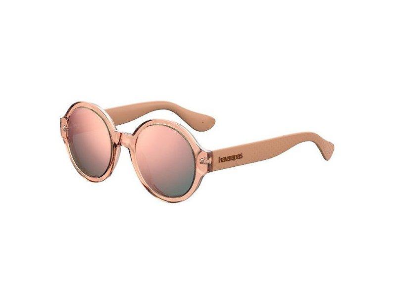 Sluneční brýle Havaianas Floripa/M 9R6/0J