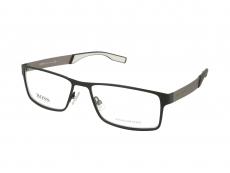 Dioptrické brýle Hugo Boss - Hugo Boss BOSS 0551 INX