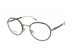 Kulaté dioptrické brýle - Hugo Boss BOSS 0887 6LB