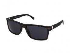 Sluneční brýle Hugo Boss - Hugo Boss Boss 0919/S 2Q5