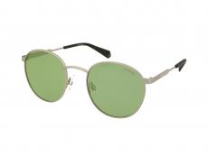 Kulaté sluneční brýle - Polaroid PLD 2053/S 1ED/UC
