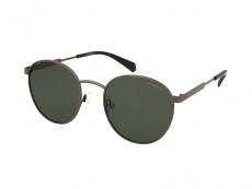 Kulaté sluneční brýle - Polaroid PLD 2053/S KJ1/UC