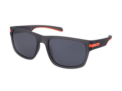 Sluneční brýle Polaroid PLD 2066/S RIW/EX