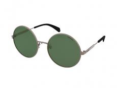 Kulaté sluneční brýle - Polaroid PLD 4052/S 1ED/UC