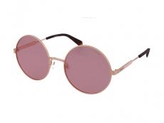 Kulaté sluneční brýle - Polaroid PLD 4052/S 35J/0F