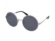 Kulaté sluneční brýle - Polaroid PLD 4052/S O1O/EX