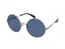 Kulaté sluneční brýle - Polaroid PLD 4052/S PJP/C3