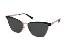 Sluneční brýle Cat Eye - Polaroid PLD 4054/S 205/UC