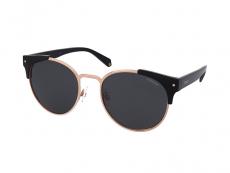Sluneční brýle Browline - Polaroid PLD 6038/S/X 807/M9